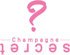 Champagne Rosé Cuvée Prestige